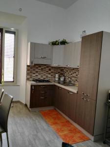 Casa Archimede - AbcAlberghi.com