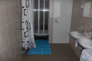 Hotel Rosstan, Hostels  Tichwin - big - 61