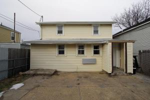 obrázek - Shore Beach Houses - 46 B Kearney Avenue