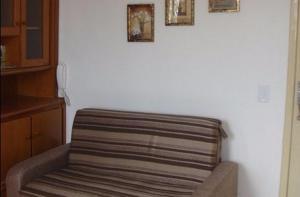 obrázek - Edifício Cataratas