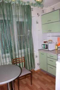Apartment on Vokzal - Severnyy