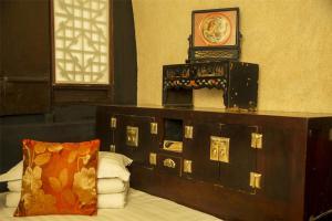 Pingyao Jintaisheng Hotel, Penzióny  Pingyao - big - 30