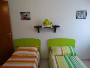 Appartamento La Collinetta