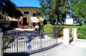 A Casa di Lea - AbcAlberghi.com