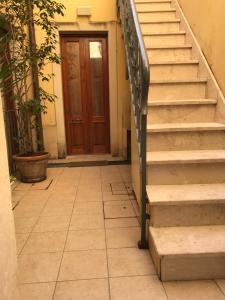 Sikè Appartamenti - AbcAlberghi.com