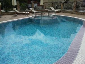obrázek - Melia Resort 3 Apartment