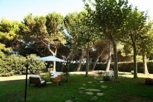 B&B Il Parco Dei Pini - AbcAlberghi.com