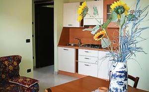 Il Piccolo Residence - AbcAlberghi.com