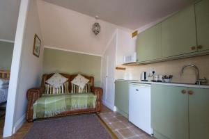 Woodlands Guest House, Pensionen  Paraná - big - 11