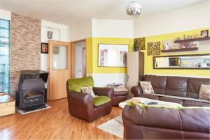 Apartmant Stasha, Appartamenti  Kumanovo - big - 29