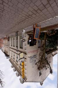 Hotel Landskrone - Bommersheim