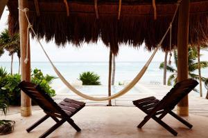 Papaya Playa Project (21 of 76)
