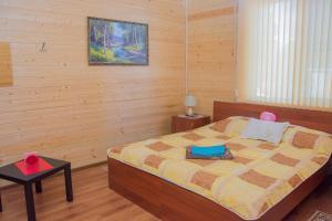Mini-hotel Valentina