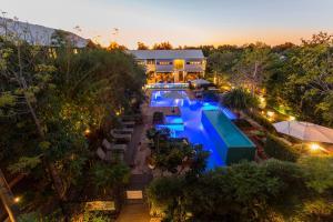 Pinctada Cable Beach Resort & Spa