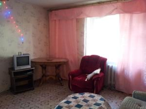 Apartment On Lenina 53 - Yefremovo
