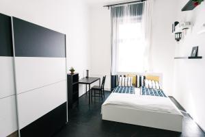Stylish Apartment on Váci Street