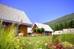Terme Topolsica Apartments