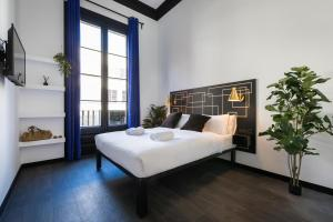 No 322 - The Streets Apartments - Barcellona