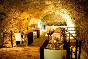 Auberges de jeunesse - Antico Borgo Chieti