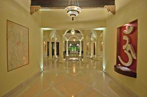 Tree Of Life Resort & Spa Jaipur (3 of 41)