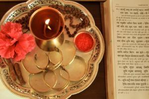 Tree Of Life Resort & Spa Jaipur (20 of 33)