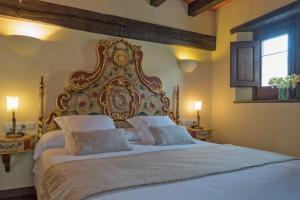 Hotel Cal Sastre, Hotels  Santa Pau - big - 2