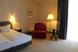 Hotel Wörth - Gerzen