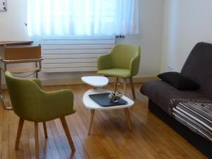 Location gîte, chambres d'hotes Le Zadig dans le département Aube 10