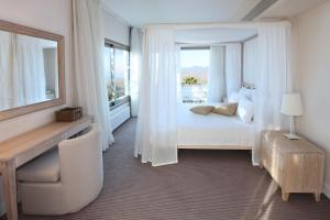 Droushia Heights Hotel (35 of 62)