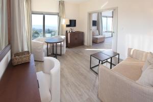 Droushia Heights Hotel (38 of 57)