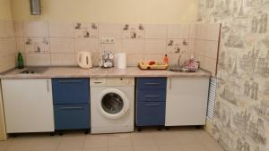 Apartment on Gaidara - Dagomys