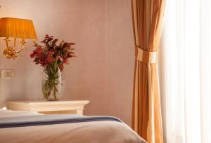 Hotel Bellerive (15 of 45)