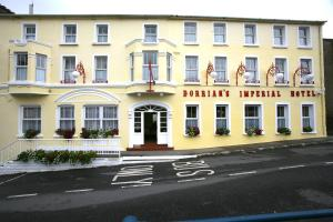 __{offers.Best_flights}__ Dorrians Imperial Hotel