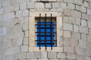 Dubrovnik Hotel Alternatives - Dubrovnik