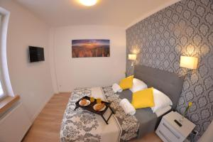 Apartament City Center Platinum Luxury Standard
