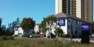 obrázek - InTown Suites Fort Myers