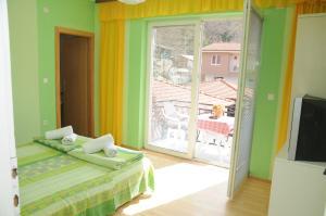 Villa Mimi, Guest houses  Peštani - big - 39