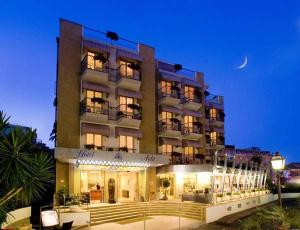 Hotel Aida - AbcAlberghi.com