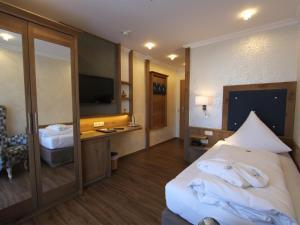 Bodenmais Hotels