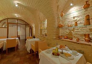 Hotel Casa Morisca (22 of 85)