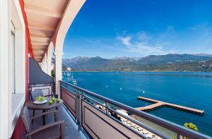 Hotel Splendid (25 of 123)