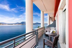 Hotel Splendid (24 of 123)