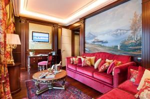 Hotel Splendid (29 of 123)