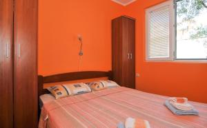 Apartments Olga, Apartmány  Tivat - big - 40