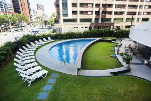 Comfort Hotel Fortaleza - فورتاليزا
