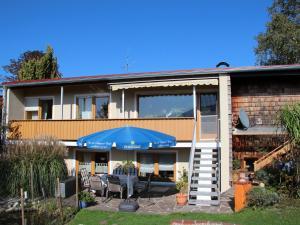 Haus Kurtz - Achthal