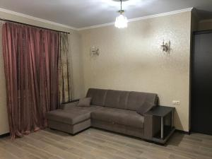 Guesthouse Saksonia, Affittacamere  Goryachiy Klyuch - big - 64