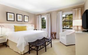 Boca Raton Resort & Club (20 of 63)