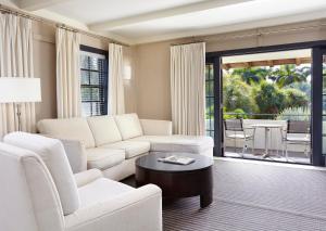 Boca Raton Resort & Club (25 of 63)
