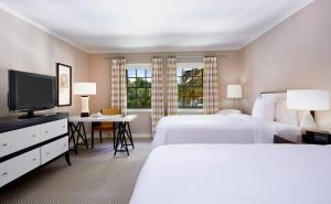 Boca Raton Resort & Club (19 of 63)